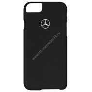 Чехол для iPhone® 7 / 8 Mercedes-Benz, B66953239