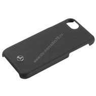 Чехол для iPhone® 7 / 8 Mercedes-Benz, B66954094