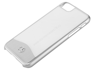 Чехол для iPhone® 7 / 8 Mercedes-Benz, B66953560